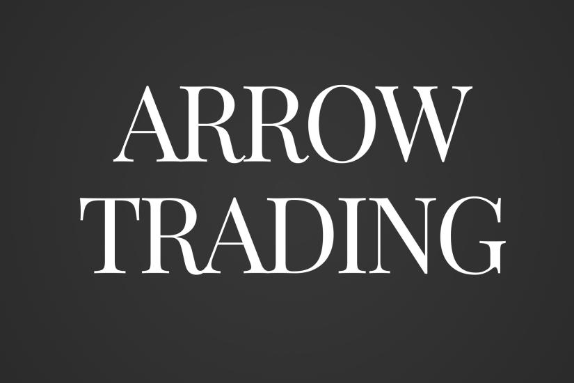 Arrow Trading